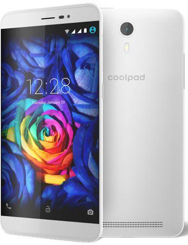 Smartfon Coolpad Porto S