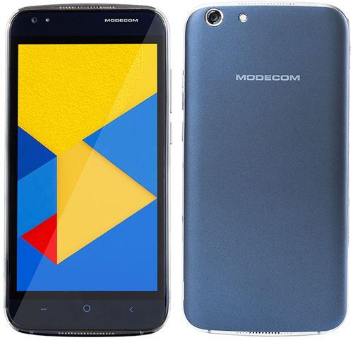 Smartfon MODECOM Q-503