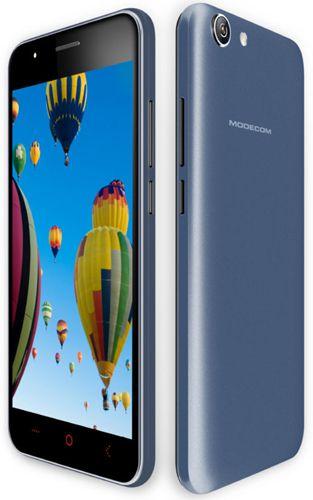 Smartfon MODECOM Q-502