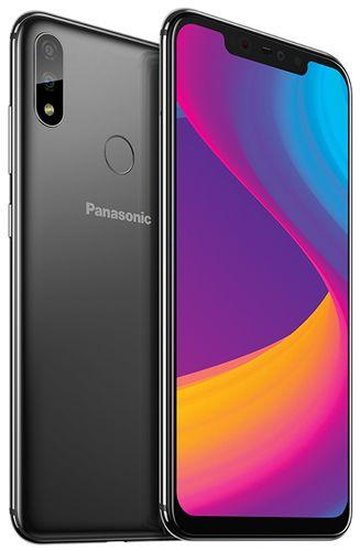 Smartfon Panasonic Eluga X1 Pro