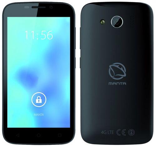 Smartfon Manta MSP4507 Victory LTE