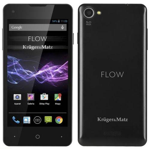 Smartfon Kruger & Matz FLOW (KM0416)