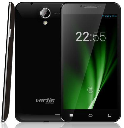 Smartfon Overmax Vertis Etso