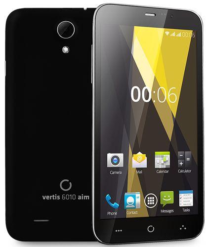 Smartfon Overmax Vertis 6010 Aim